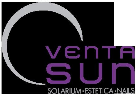 Ventasun Lecce Retina Logo