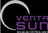 Ventasun Lecce Logo