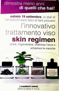 Prova Skin Regiment